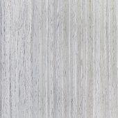 Grey Oak Background Of Wood Grain