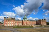 Potsdam Germany