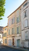 The Architecture Of Arles