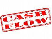 Cash Flow Stamp