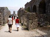 Gjirokastra castle (8)