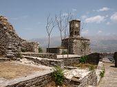Gjirokastra castle (10)