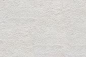 White Mortar Wall.