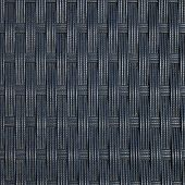 Plastic Wicker Background