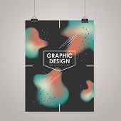Creative Business Poster Template