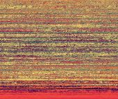 Grunge old texture as abstract background. With different color patterns: brown, red, orange, purple (violet), gray