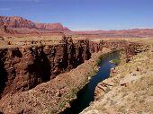 Colorado Arizona