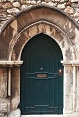 pic of messina  - Closed doorway of a building - JPG