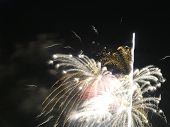 Fireworks Artistry 2