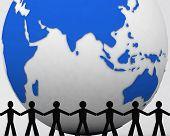 People Around Globe14