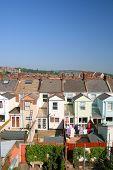 Victorian Housing (2082)