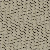 industrial honeycomb treadplate background