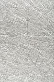 Texture of un-used fiberglass
