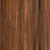 Seamless high resolution wood texture generated by computer