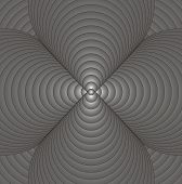 Graphical Pattern