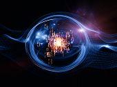Turbulence Technologies