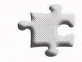 Tough Puzzle
