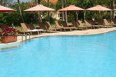 Resort Pool2