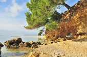 Ramova Beach