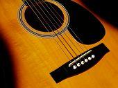 Accustic Guitar