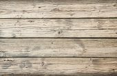 stock photo of carpenter  - Wooden texture - JPG