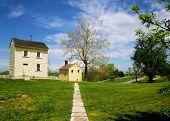Deacons Farm