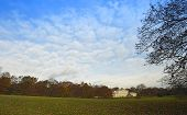 Kenwood House - Hampstead Heath