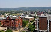 Wilkes-Barre, PA