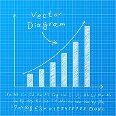 Blueprint Diagram