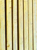 Wooden Grill Background