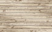Wooden background of some boards. Vintage style.