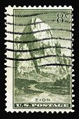 Zion 1934