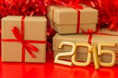 picture of new year 2014  - Concepts Number of New Year 2014  - JPG
