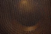 speaker grille texture 2