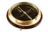 Table Compass