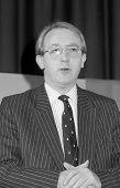 Graham Mather