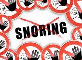 No Snoring