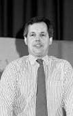 Tony Baldry