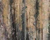 Close-up Wooden Background