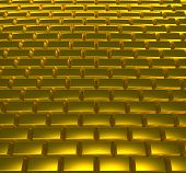Gold road