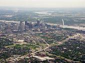 St. Louis 2