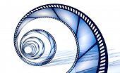 cinefilm spiral