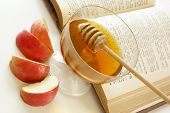 pic of day judgement  - Rosh Hashana - JPG