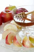 stock photo of day judgement  - Rosh Hashana - JPG
