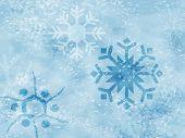 Snow_flakes_bg01