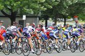 Grand Prix Cycliste de Montreal