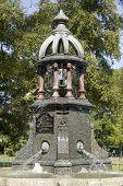Ada Lewis Memorial, Maidenhead