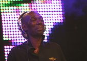 Faithless Maxi Jazz