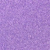 Purple Glitter Background