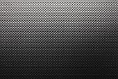Plasticl Grid Gradient Background